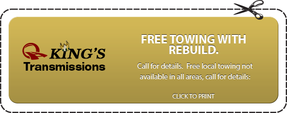 freetowing